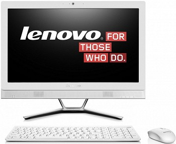 LENOVO C560 (57330949)