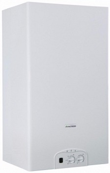 ITALTHERM CITY BASIC 28 KW