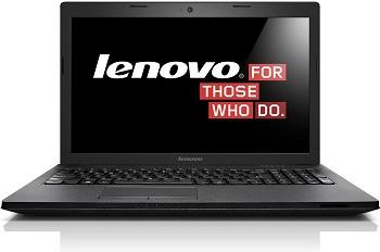 LENOVO G505A (59-382164)