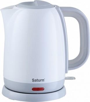 SATURN ST-EK8003