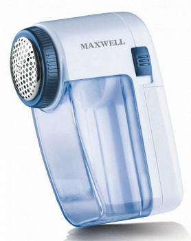 MAXWELL MW 3101 W