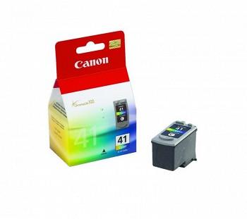 CANON CL 41  (0617B025)