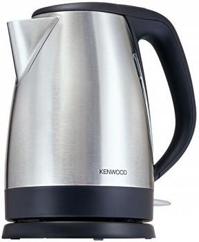 KENWOOD SJM280