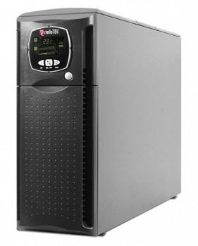 RIELLO UPS SENTINEL DUAL SDL 5000 (CSDL5K0AA4) + BC SDL 192-A6