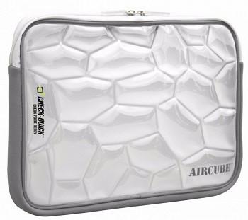 ნოუთბუქის ჩანთა SUMDEX AIRCUBE NUN-713GY
