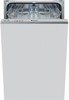 HOTPOINT ARISTON LSTB 4B00 EU