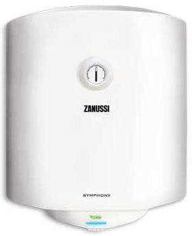 ZANUSSI ZWH/S-80 SYMPHONY