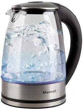 MAXWELL MW 1036