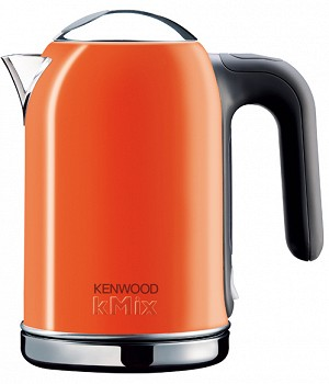 KENWOOD KETTLE (0WSJM04701)