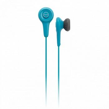 AKG Y 10 BLUE