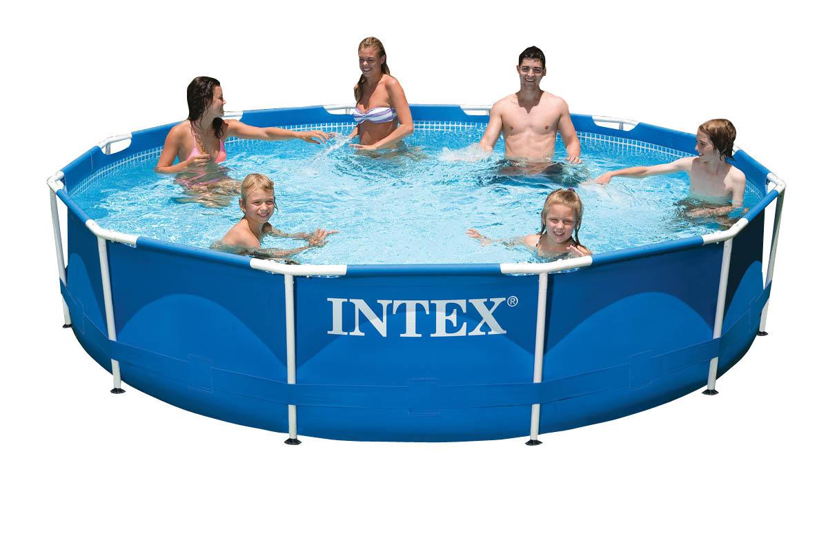 INTEX 28210