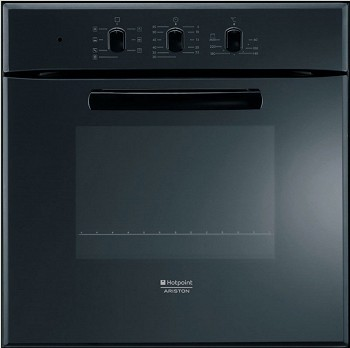 HOTPOINT ARISTON FD 61.1 MR
