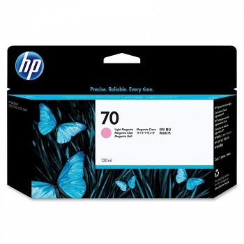 HP 70 (C9455A)