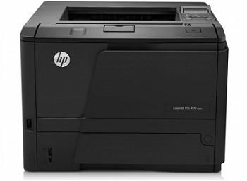 HP LASERJET PRO 400 M401A (CF270A)