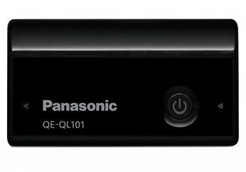 PANASONIC QE-QL101EE-K
