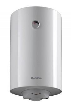 ARISTON PRO R50 V