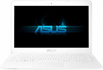 ASUS E402SA-WX001D