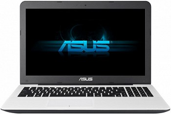 ASUS X554LD-XO946D
