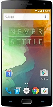 ONEPLUS 2 16GB BLACK