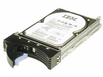 IBM 300GB 15000ბრ/წთ 3.5