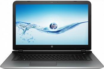HP PAVILION 17-G050UR (N0L22EA)
