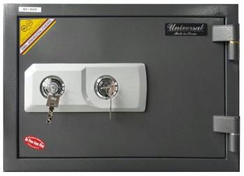 UNIVERSAL BS-K360
