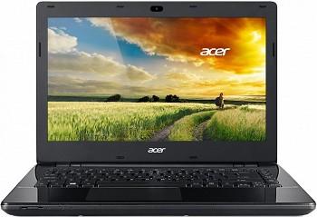 ACER ASPIRE E5-471-3080 (NX.MN2ER.001)