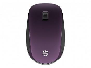HP Z4000 Purple