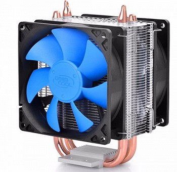 DEEPCOOL ICE BLADE 200M (DP-MC8H2-IB200M)
