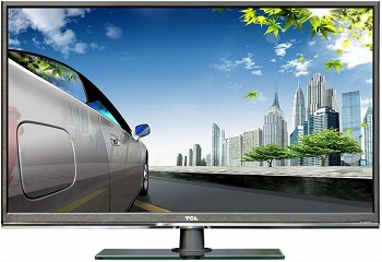 TCL 32T3520
