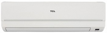 TCL TAC-09CHS/BR