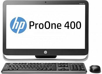 HP PRO ONE 400 G1 (G9E67EA)