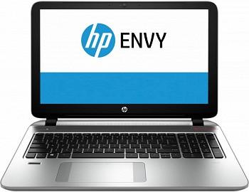 HP ENVY 15-K150NR (K1Q33EA)