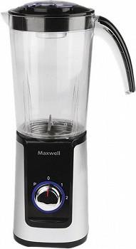 MAXWELL MW-1183