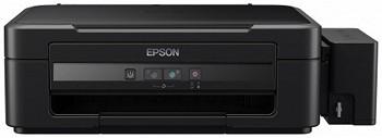EPSON L210 (C11CC59302)