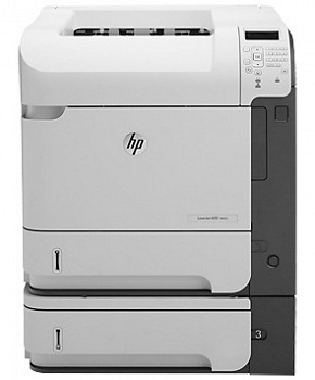 HP LASERJET ENTERPRISE 600 Printer M602X (CE993A)