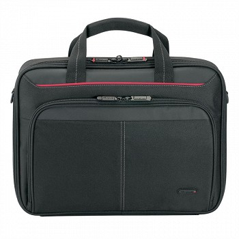 TARGUS LAPTOP CASE FOR 13.3