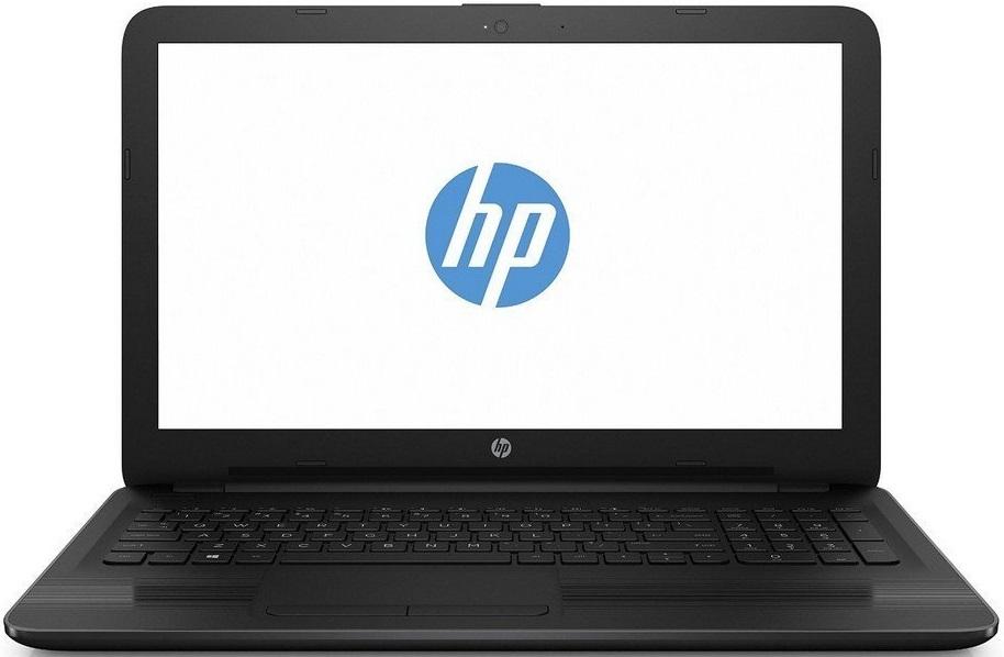 HP 15-AY086UR (X8P91EA)