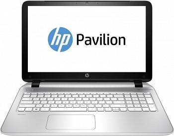 HP PAVILION 15-P215UR (L7B04EA)
