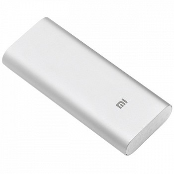XIAOMI POWER BANK 16000 MAH NDY-02-AL