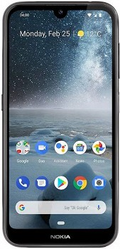 NOKIA 4.2 (TA-1157) 32GB BLACK