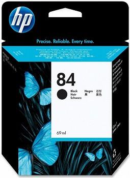 HP 84 (C5016A)