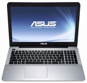 ASUS X555LB-XO102D
