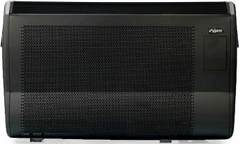 FUJIYAMA FHS 7500 EF BLACK