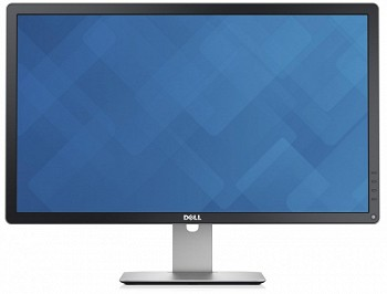 DELL P2314H LCD 23