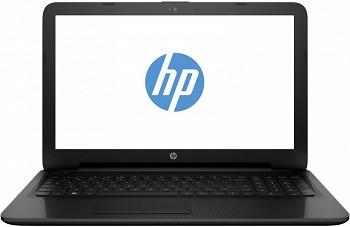 HP 15-AC121UR (P0G22EA)
