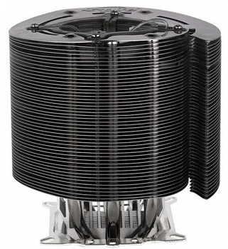 SPIRE SWIRL IV (SP912B1-V3-PCI)