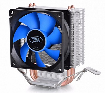 DEEPCOOL ICE EDGE MINI FS V2.0 (DP-MCH2-IEMV2)