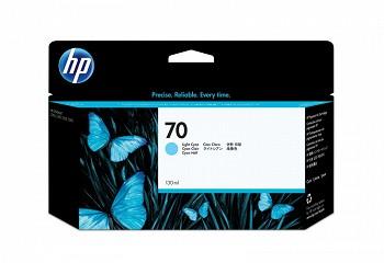HP 70 (C9390A)