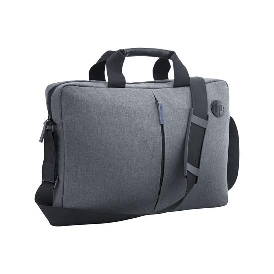 ნოუთბუქის ჩანთა HP 15.6 VALUE TOPLOAD (K0B38AA)